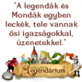 legendarium