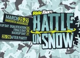 Battle_On_Snow1
