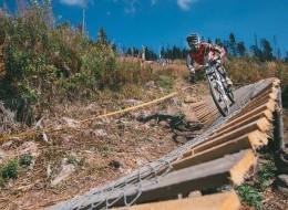 Hargita_bike